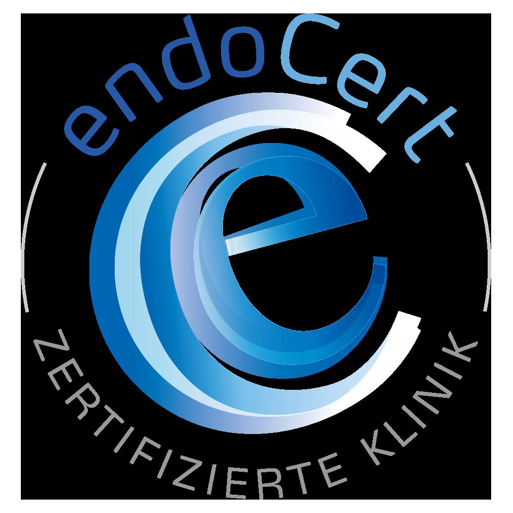 endocert_logozertifikat_rgb_RZ.png